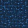 ブルー のカラーサンプル