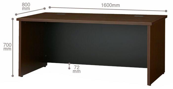 EJ-168HD MH