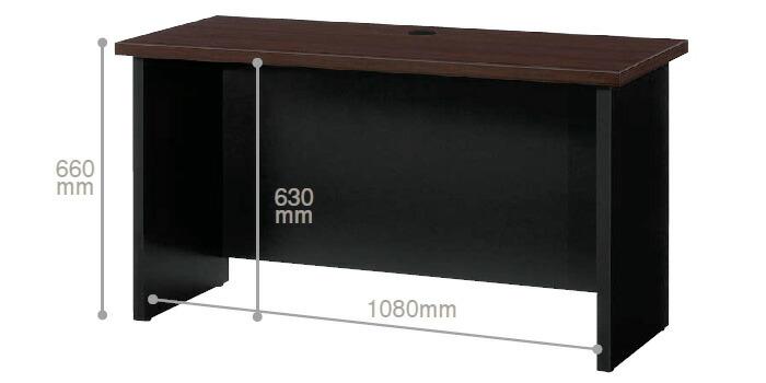 PJE-1260SD