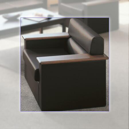 小椅子RS-3410N