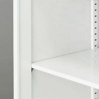 オープン書庫のイメージ