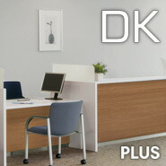 PLUS (プラス) DK