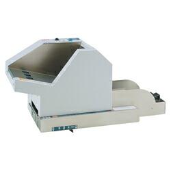 卓上封かん機用のりカセット EF-C101