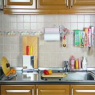 ステンレス製品やお料理の際に便利なグッズが勢ぞろい!