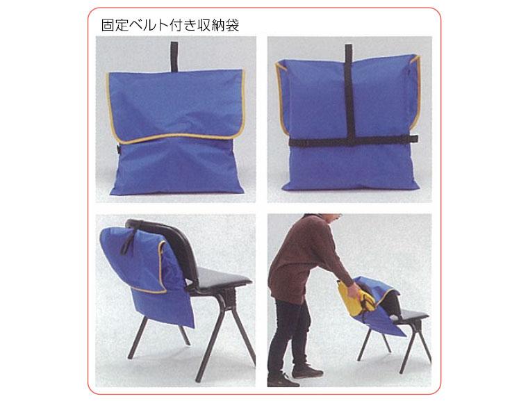 ????????????? ...  sc 1 st  Rakuten & Sanwa-Shopping | Rakuten Global Market: Storage bag FCT-M-1 for life ...