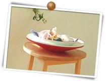 コサイン 三角テーブル
