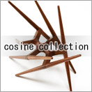 cosine collection