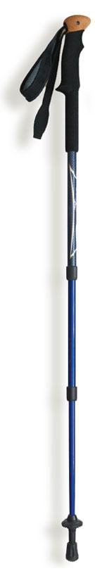 GRIPWELL(グリップウェル) 超軽量ストック カーボンスーパーライト(レッド) 2本セット 12860