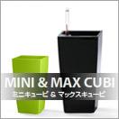 MINI&MAX CUBI