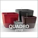 QUADRO(クアドロ)