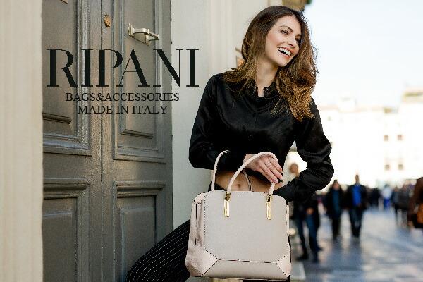 RIPANI (リパーニ) ・タイトル