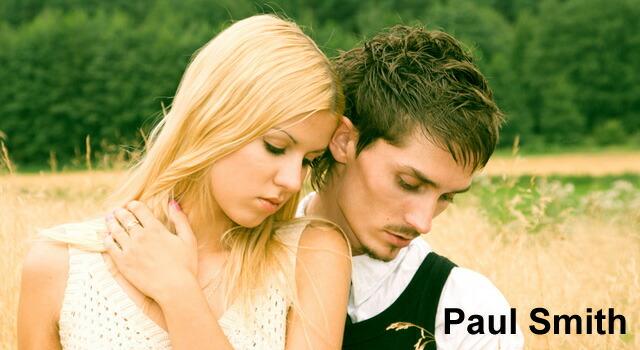 Paul Smith (ポールスミス)・ブランド説明