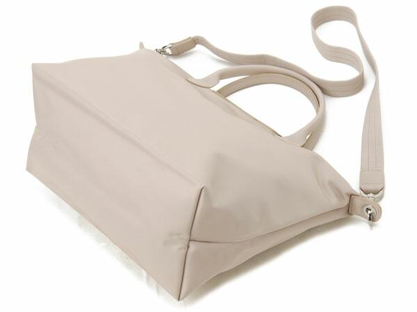 627a9afaab23 s-select  LONGCHAMP Longchamp bags tote bags Le pliage neo 1515 578 ...