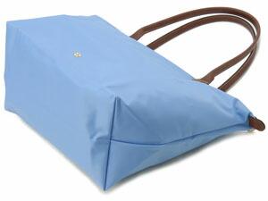 883ad0d8d899 s-select  Longchamp tote bags pliage LONGCHAMP 1899 089 072 folding ...