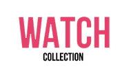腕時計ブランド一覧