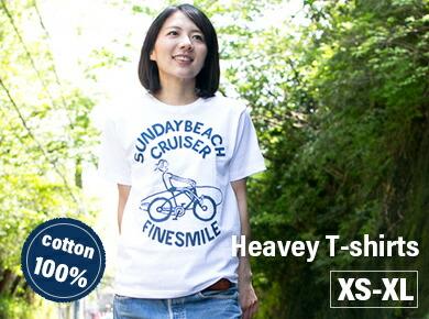 半袖 Tシャツ SD102005
