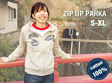 鎌倉 tシャツ SD315162