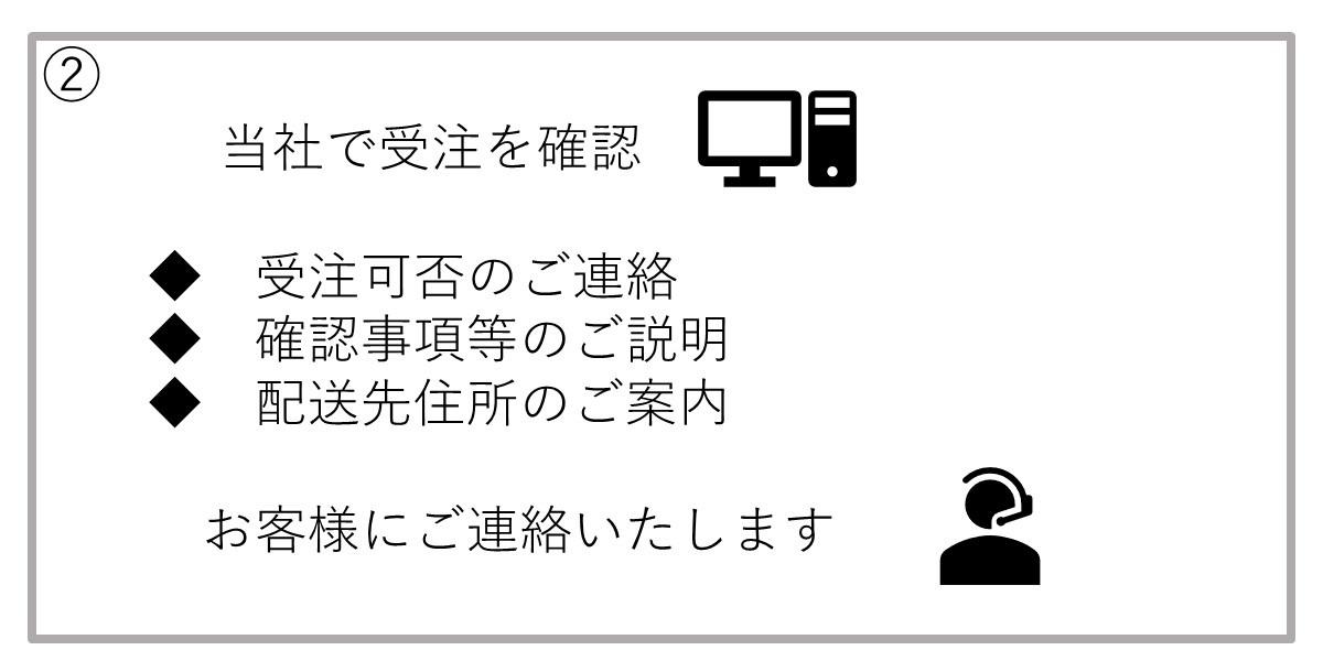 ページ画像_1_0