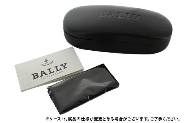 バリー BALLY メガネ 眼鏡