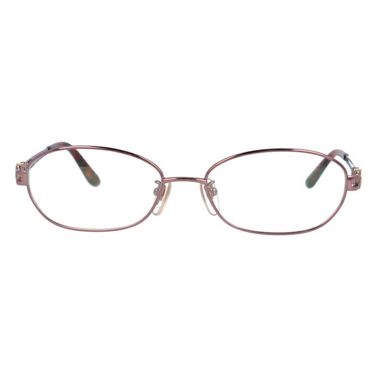 BVLGARI ブルガリ 伊達メガネ 眼鏡