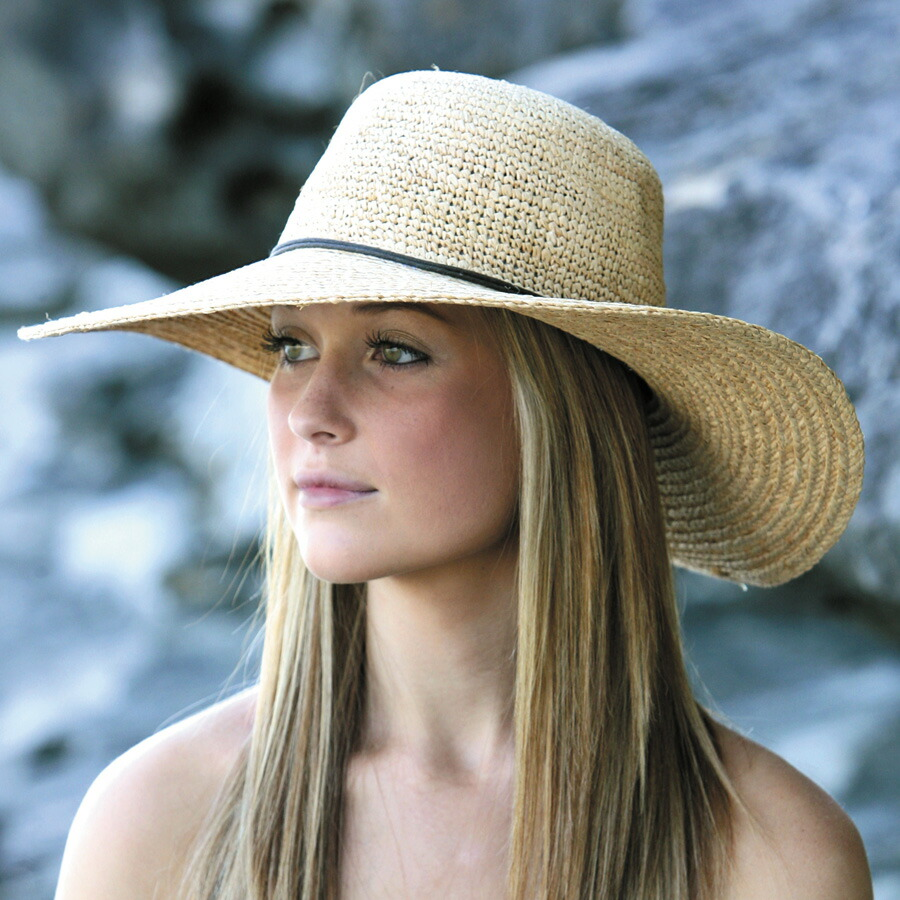 Shop for Women's Sun Hats at REI - FREE SHIPPING With $50 minimum purchase. Top quality, great selection and expert advice you can trust. % Satisfaction Guarantee.