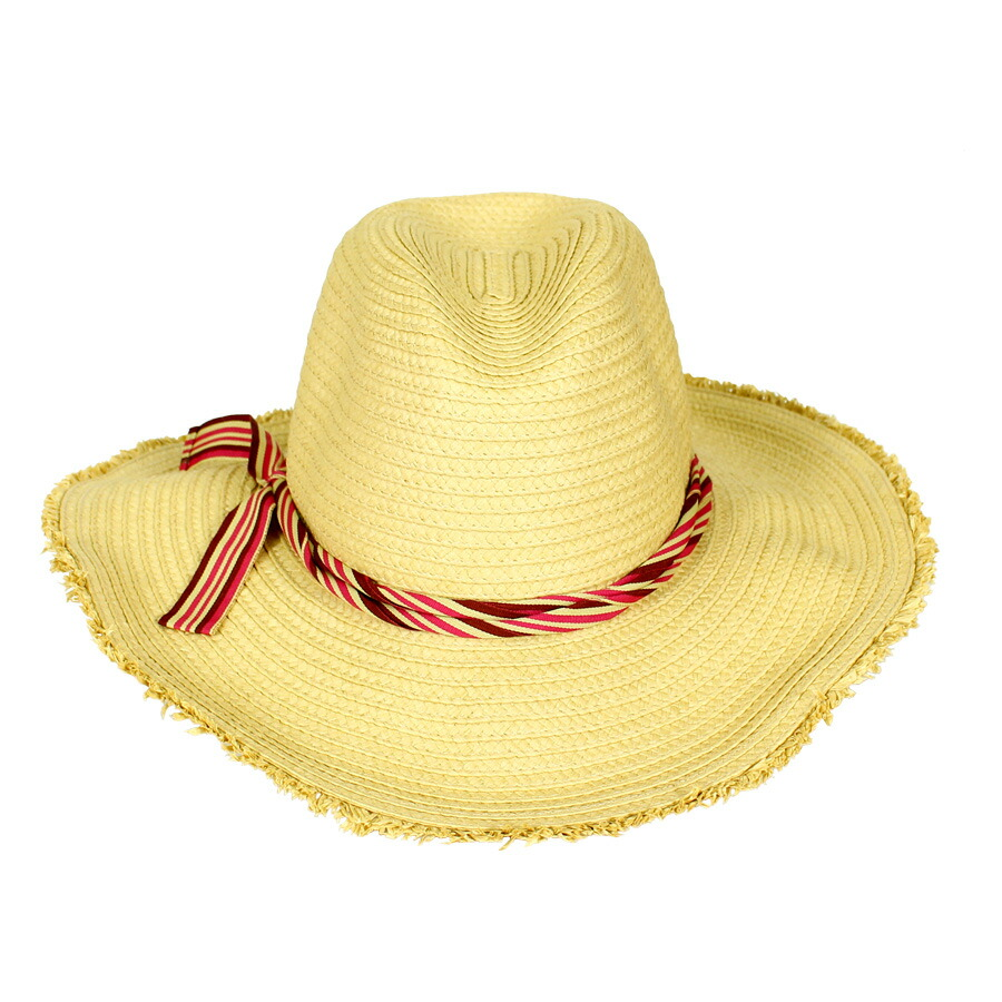 Sixth image of The Straw Hat with Sunglobe | Rakuten Global Market: Straw Hat straw hat UV ...
