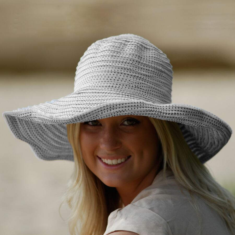 Free shipping & returns on women's sun hats at smashingprogrammsrj.tk Find a great selection of straw hats, raffia hats & more in a variety of colors & brim styles.