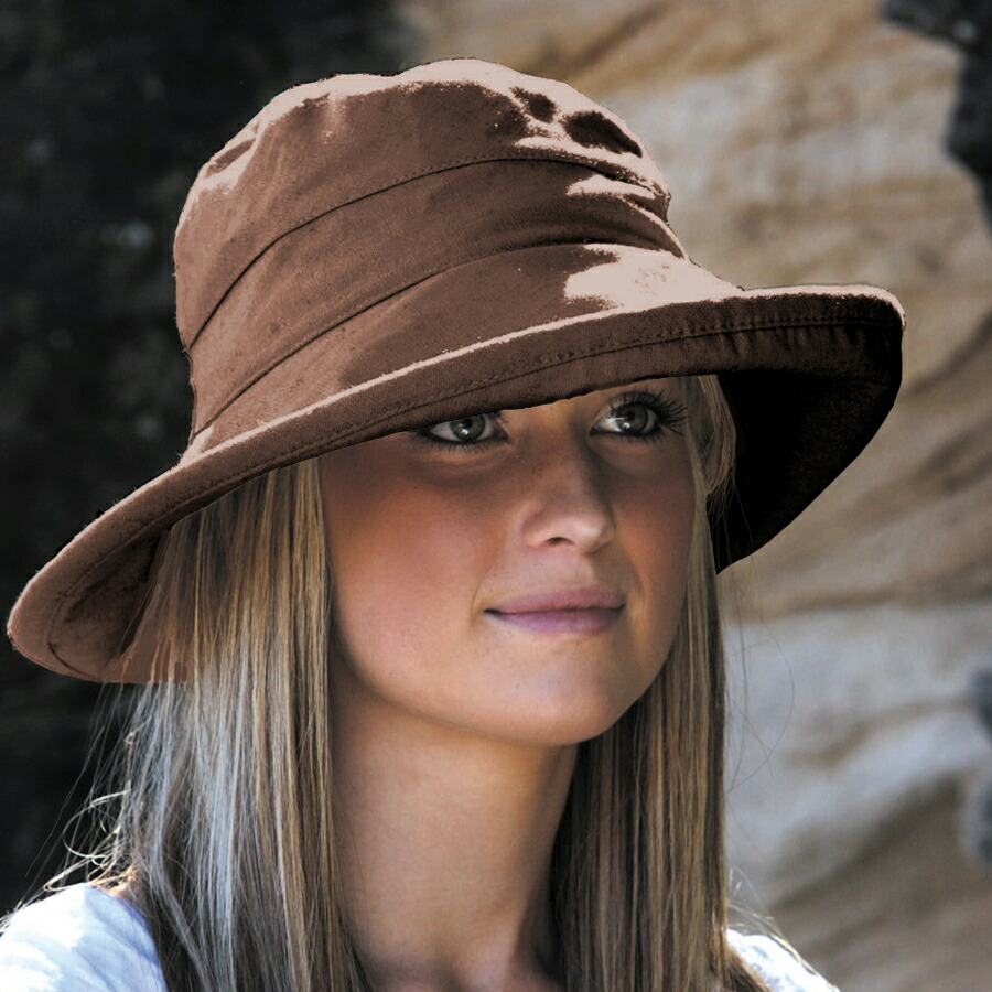 sunglobe rakuten global market uv cut hat for women