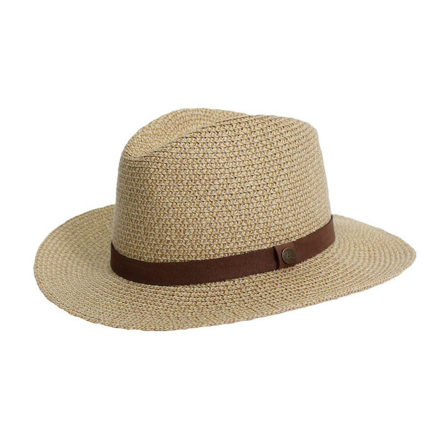 Sunglobe The Straw Hat Straw Hat Uv Cut Mens Hat Mens