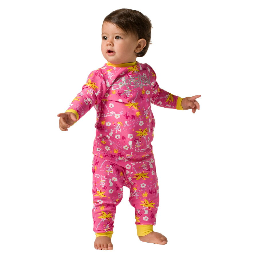 Sun Emporium introduces a vibrant holiday style to the world of infant and children's UV swimwear. With some of the world's best beaches as a backdrop Sun Emporium aims to reflect the Australian experience of sun protection in a high quality range of UV sun shirts, sun suits and swimwear for girls and boys, in Sizes