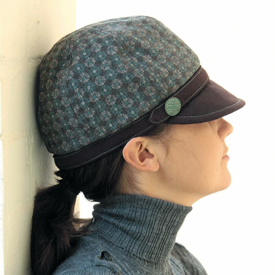 You searched for: womens wool hats! Etsy is the home to thousands of handmade, vintage, and one-of-a-kind products and gifts related to your search. No matter what you're looking for or where you are in the world, our global marketplace of sellers can help you find unique and affordable options. Let's get started!