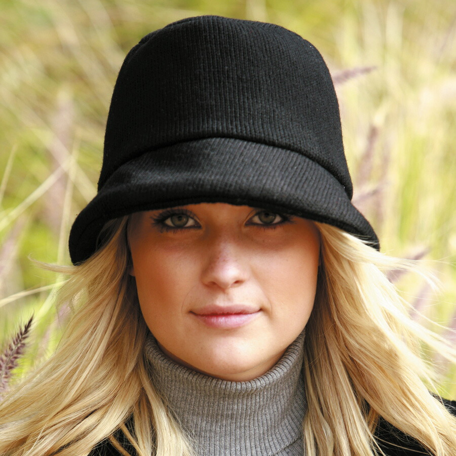 Womens Hats. The perfect finishing touch to your outfit? Cap off your look with a hat! We've got tons of must-have styles and seasonless classics for women — no matter where you're headed.