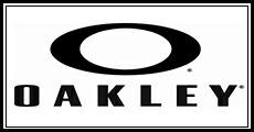オークリー oakley サングラス