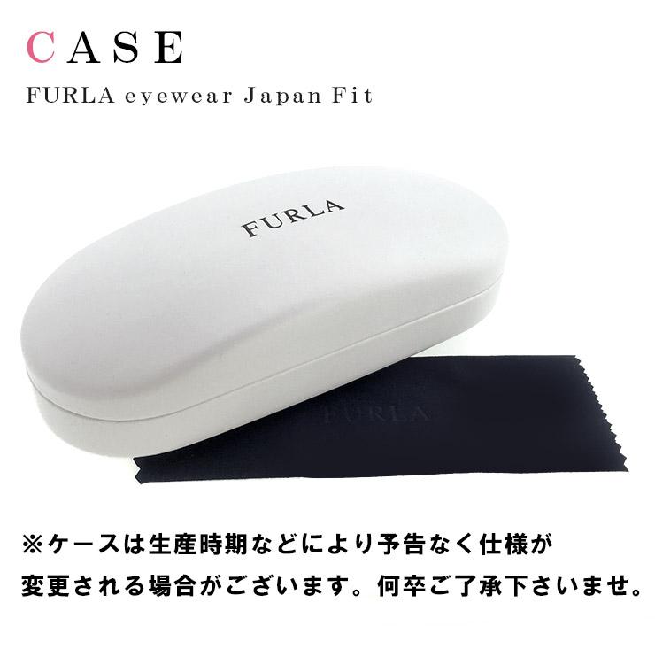 フルラ メガネ,FURLA 眼鏡,通販