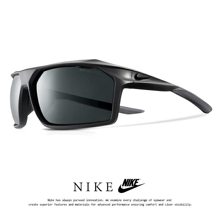 NIKE ナイキ サングラス スポーツ EV1050 009