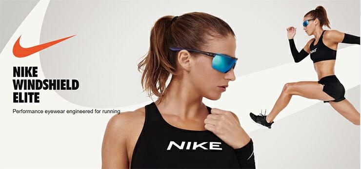 NIKE耐克太陽眼鏡運動DC2854 010