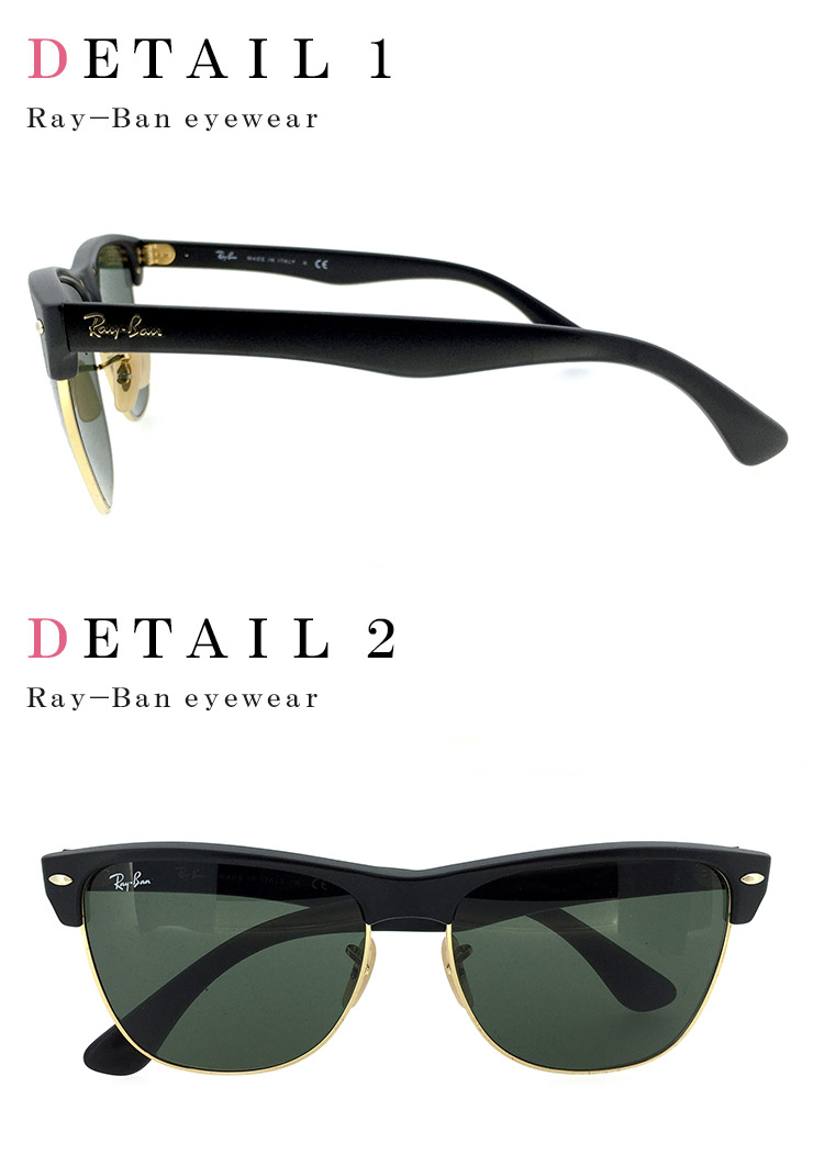 32073362fd sunhat  Ray Ban sunglasses-blow type Ray-Ban RB4175 (877) 877 gift ...