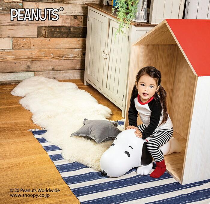 送料無料 スヌーピーボンボン おもちゃ バルーントイ スヌーピー SNOOPY PEANUTS 乗用玩具 室内遊具 クリスマス 誕生日 プレゼント やわらかい 置物 PVC