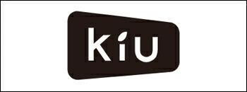 KIUシリーズはこちら