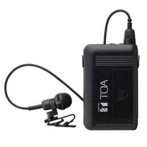 TOA拡声器オプション通販