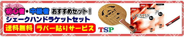 TSP_初心者中級者
