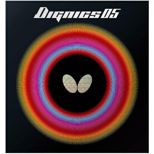 ディグニクス 05
