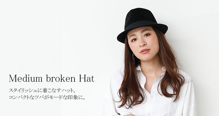 https://image.rakuten.co.jp/sunyplace/cabinet/sanyple/hat.jpg