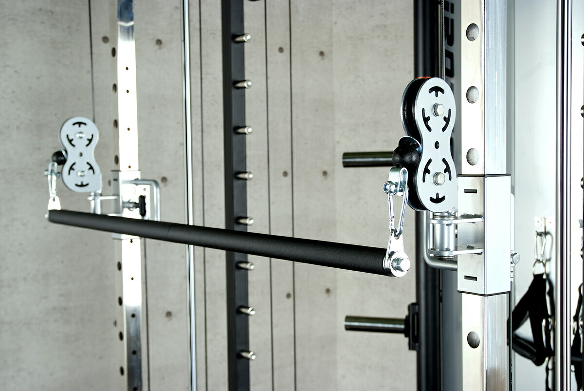 IROTEC 筋トレ トレッドミル トレーニング器具