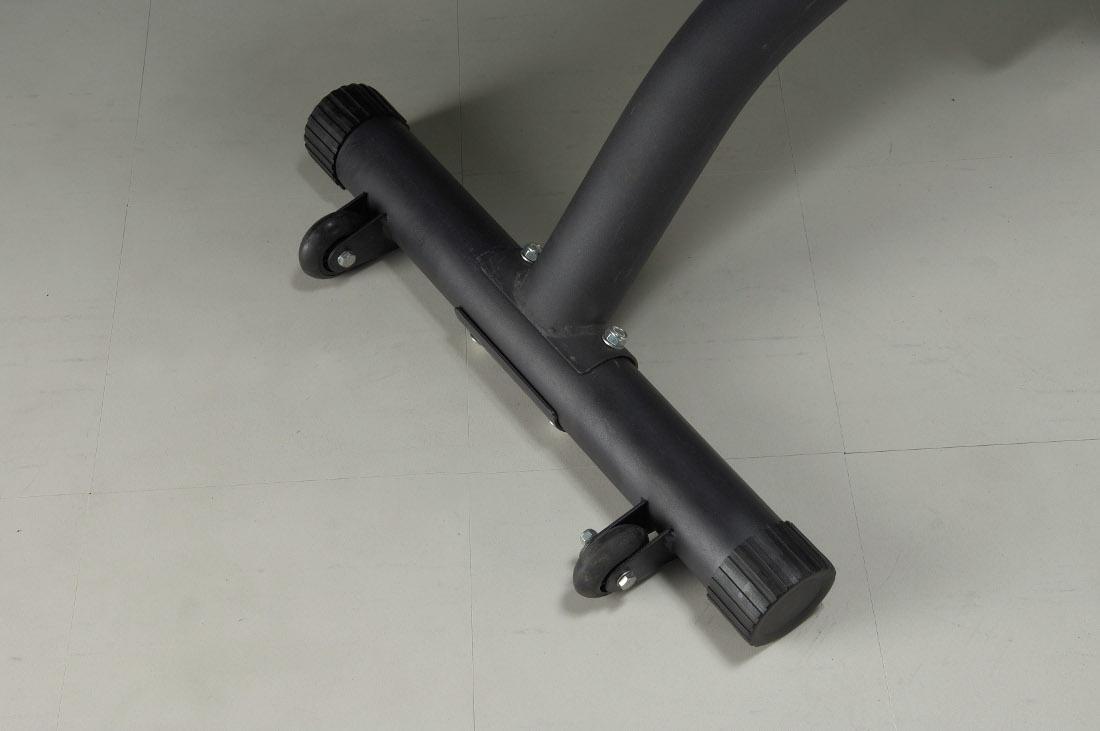 IROTEC 筋トレ インクラインベンチ
