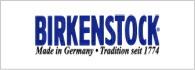 9 birkenstock