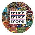 muchmuchmore