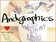 Andgraphics