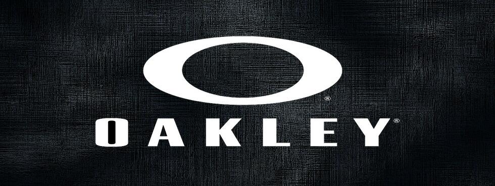 OAKLEY(オークリー)特集