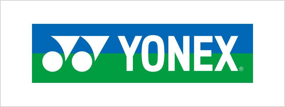YONEX(ヨネックス)特集